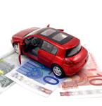 Кредит под залог автомобиля (ПТС)